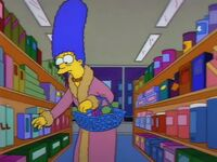 Marge in Chains 36