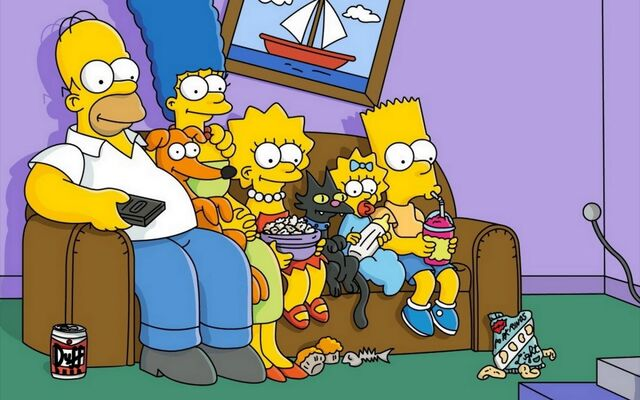 File:Simpsons group 5.jpg