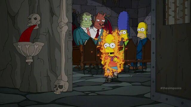 File:Treehouse of Horror XXV -2014-12-26-08h27m25s45 (36).jpg