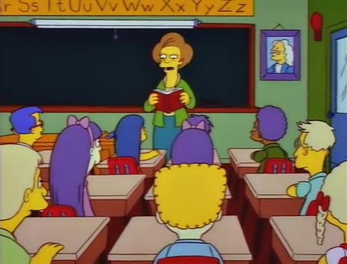 File:Bart's Inner Child 89.JPG