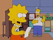 I'm Talkin' Springfield