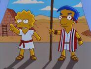 Simpsons Bible Stories -00218