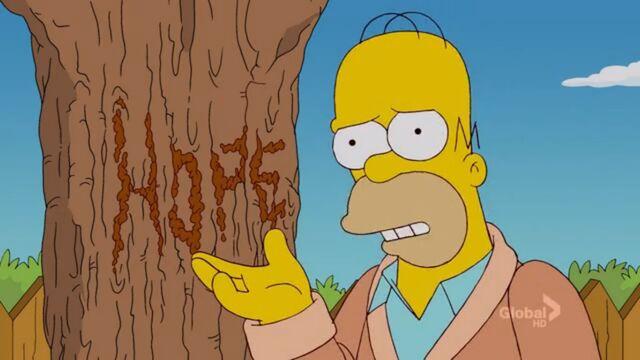 File:A Tree Grows In Springfield (282).jpg