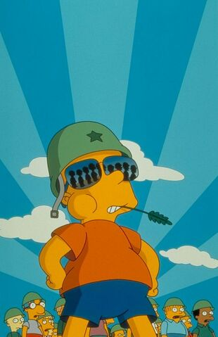 File:Bart the General.jpg