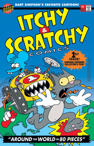 File:Itchyandscratchycomics001.jpg