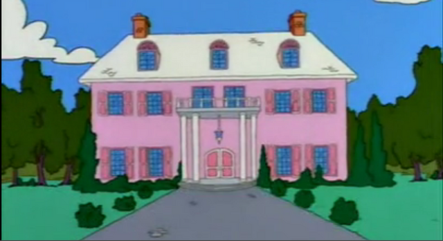 File:Stacy Lovell's house.png