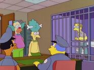 Who Shot Mr. Burns, Part Two 32