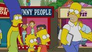 Bart's New Friend -00079