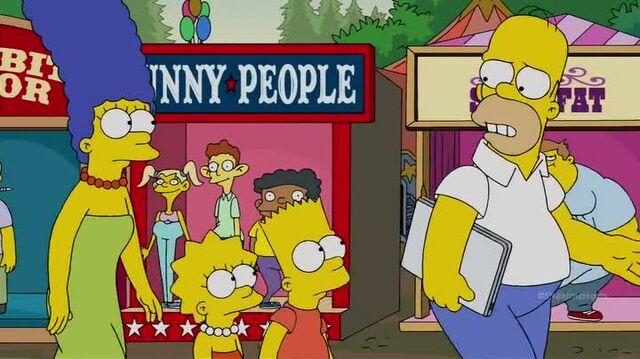 File:Bart's New Friend -00079.jpg