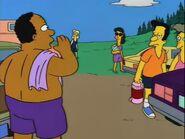 Homer Loves Flanders 69
