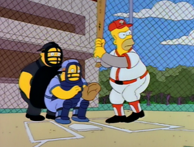 File:Homer at bat.png