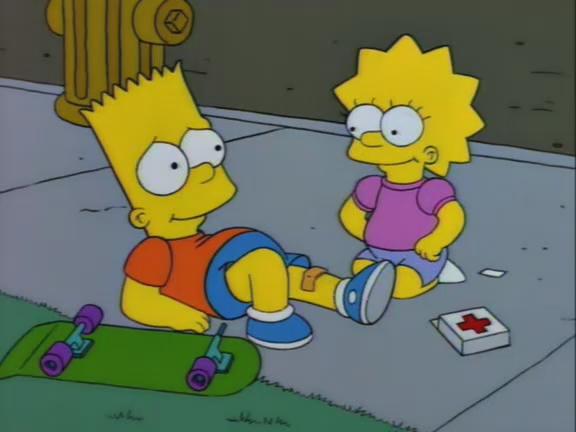 File:Lisa on Ice 121.JPG