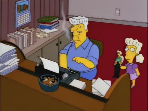 File:Lisa vs. Malibu Stacy 64.JPG