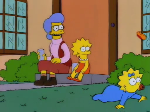 File:Mother Simpson 37.JPG