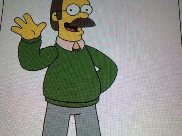 File:Ned Flanders2.jpg