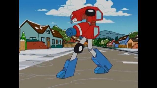 File:Untitled Robot Parody (103).jpg