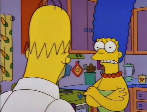 File:Bart's Inner Child 59.JPG