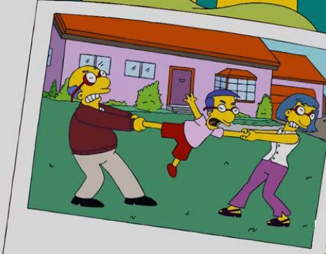 File:Homer & Marge's Second Wedding 1.jpg