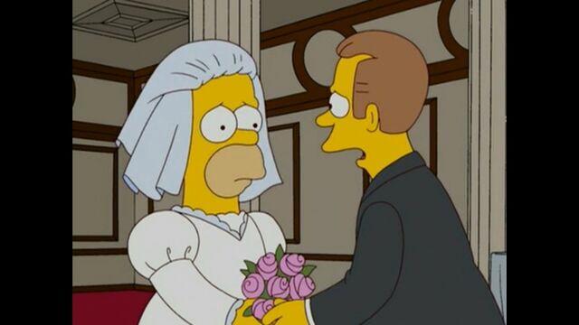 File:Homer and Lisa Exchange Cross Words (068).jpg