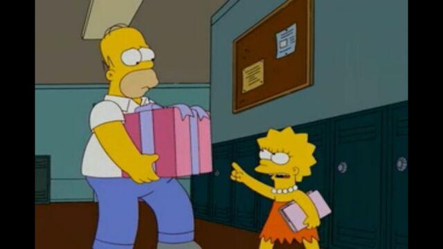 File:Homer and Lisa Exchange Cross Words (204).jpg