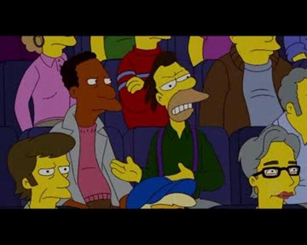 File:Homer the Whopper (158).jpg