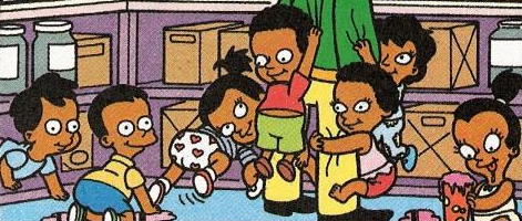 File:Octuplets in comic.PNG