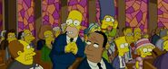 The Simpsons Movie 9