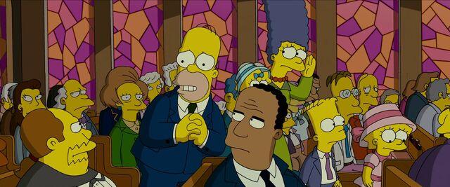 File:The Simpsons Movie 9.JPG