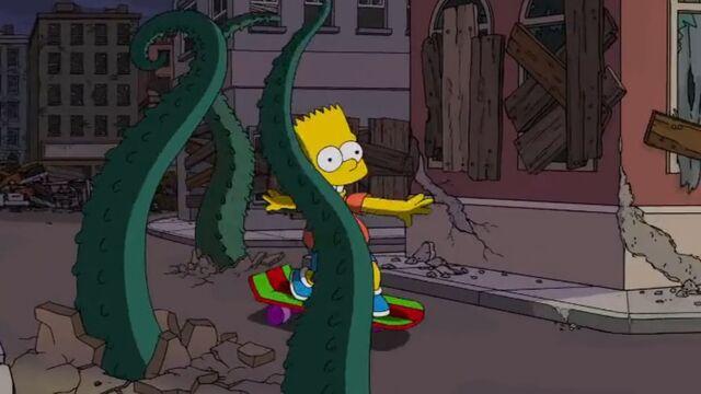 File:Treehouse of Horror XXIV (086).jpg