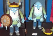File:Frostillicus toy.jpg