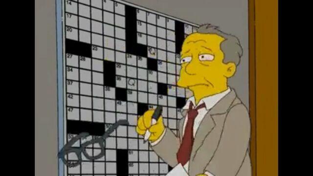 File:Homer and Lisa Exchange Cross Words (167).jpg