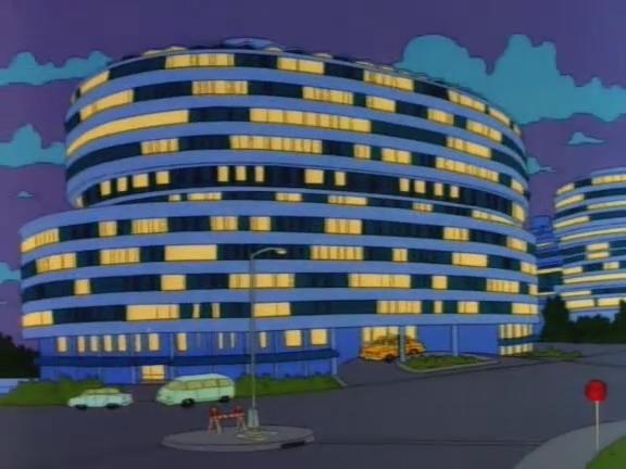 File:Mr. Lisa Goes to Washington 54.JPG