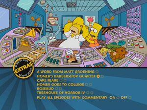 Simpsonsmenu5
