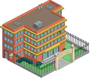 File:Springfield Institute of Technology Tapped out.png