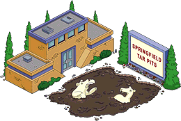 File:Springfield Tar Pits Tapped out.png
