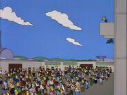 Deep Space Homer 6