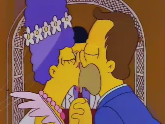 File:I Married Marge -00163.jpg