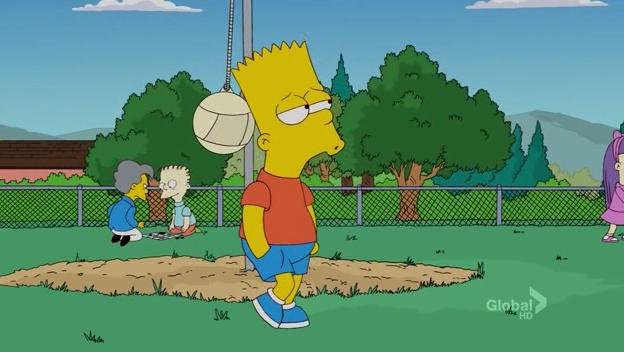 File:Lisa Simpson, This Isn't Your Life 59.JPG
