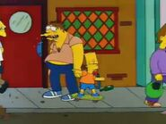 Simpsons Bible Stories -00021