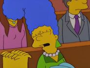Simpsons Bible Stories -00067