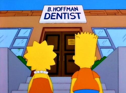 File:Hoffman Dentist.jpg