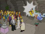 Homerazzi 103