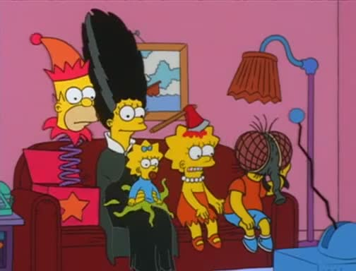 File:Treehouse of Horror X -00014.jpg