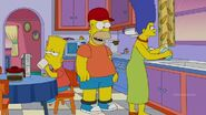 Bart's New Friend -00113
