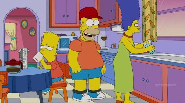 File:Bart's New Friend -00113.jpg