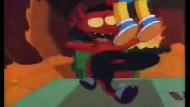 File:Bart Gets Hit by a Car (037).jpg