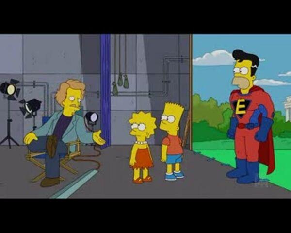 File:Homer the Whopper (086).jpg