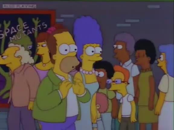 File:I Married Marge -00087.jpg