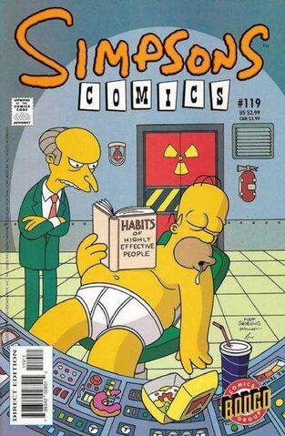 File:Simpsonscomics00119.jpg