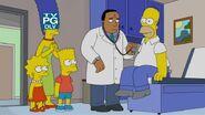Bart's New Friend -00098
